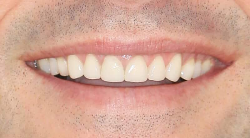 Ballito Dentist